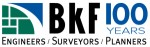 BKF Engineers
